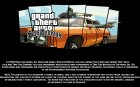 SA Fixed Bugs and New Plugins для GTA San Andreas