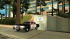 Пак воздушного, наземного и водного транспорта в более-менее HD для GTA San Andreas