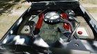 Cadillac Fleetwood 1985 for GTA 4
