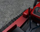 Universal S445 v1.0 for Farming Simulator 2015