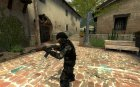 Three Seasons - Urban Edition for Counter-Strike Source top view