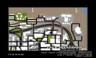 Пиццерия в LV for GTA San Andreas top view