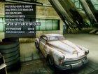 GTA V Albany Hermes для GTA San Andreas