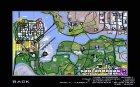 Новые текстуры гаража в Doherty v.1.1 (final) для GTA San Andreas вид сверху