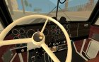 Kenworth Packer v.1.0 для GTA San Andreas вид сбоку