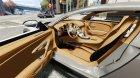 Bugatti Veyron Grand Sport Sang Bleu 2009 [EPM] for GTA 4