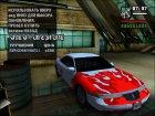 1996 Lincoln Mark VIII для GTA San Andreas вид справа