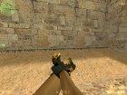 Пак для комфортной игры for Counter-Strike 1.6 right view