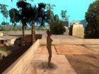Trip for GTA San Andreas inside view