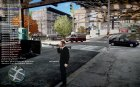 Enb Series for all pc для GTA 4