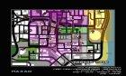Магазин инструментов из GTA Vice City для GTA San Andreas вид сбоку
