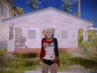Harley Quinn - Suicid Squad (Injustice)