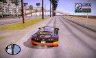 Реалистичный пак графики by Aven29 for GTA San Andreas top view