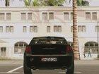 Chrysler 300C 2012 for GTA San Andreas inside view