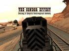 The Condor Effect. Эпизод 3. Шерсть бесплодных земель