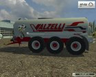 Valzelli 180VG 300CB v1.0 для Farming Simulator 2013 вид слева