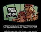 GTA SA: V Style Loadscreens