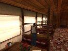 Полезные программы для DYOM для GTA San Andreas вид сзади слева