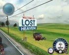 Указатель Welcome to Lost Heaven