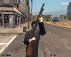 Пак качественного оружия для Mafia: The City of Lost Heaven