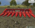 Case IH 2388 v2.0 для Farming Simulator 2013