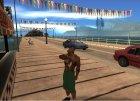 Food fix mod v 1.0 для GTA San Andreas вид слева