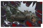Загрузочные экраны для World of Tanks