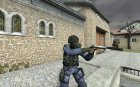 SVI Infinity Match для Counter-Strike Source вид сверху