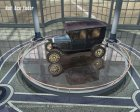 Enhanced wheels retexture для Mafia: The City of Lost Heaven