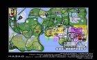 Военный склад для GTA San Andreas вид сверху