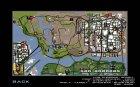 Новые текстуры для казино Визаж for GTA San Andreas side view