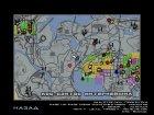 Покупка заправки for GTA San Andreas inside view