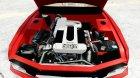 Nissan Laurel GC35 для GTA 4