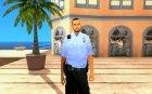 Azeri Polis