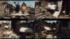 JK's Windhelm - Улучшенный Виндхельм от JK 1.2b для TES V Skyrim вид сбоку
