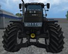 Case Puma 235 CVX for Farming Simulator 2015 right view