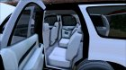 Cadillac Escalade 2003 для GTA San Andreas вид справа