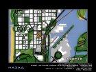 Пак машин, скинов, оружия и т.д из GTA V v.2 for GTA San Andreas side view