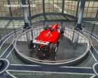 Ferrari F1 for Mafia: The City of Lost Heaven back view