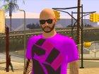 Ballas2 GTA Online Style