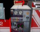 Pierce Arrow XT TFD Engine 2 for GTA San Andreas inside view