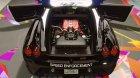 Ferrari F430 Scuderia Hot Pursuit Police for GTA 5