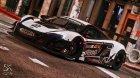 2015 McLaren 650 S GT3 v1.06