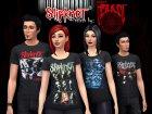 Slipknot TShirts