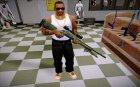 M24 (Sniper Ghost Warior 2)