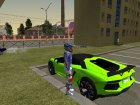 Пак авто для Samp-Crmp for GTA San Andreas right view