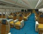 Airbus A380-800 Emirates (A6-EDH) для GTA San Andreas