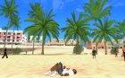 Beach-San
