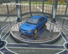 Subaru Impreza II Facelift WRX STi for Mafia: The City of Lost Heaven right view
