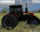 МТЗ-1523 for Farming Simulator 2013